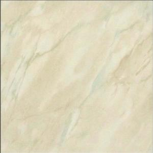 Polished porcelain tile in foshan china 58B